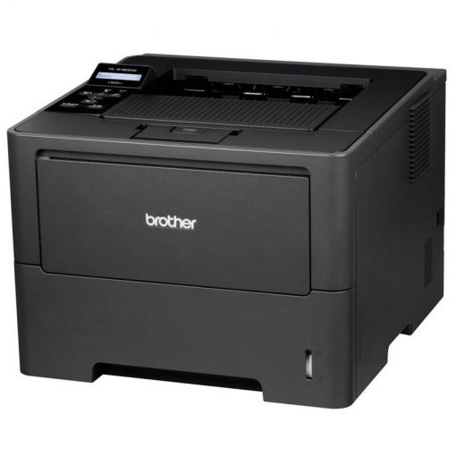 Brother HL-6180DW 1