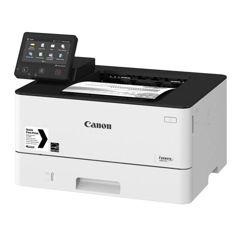 Canon i-SENSYS LBP215x 3