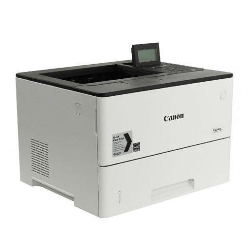 Canon i-SENSYS LBP312x 1