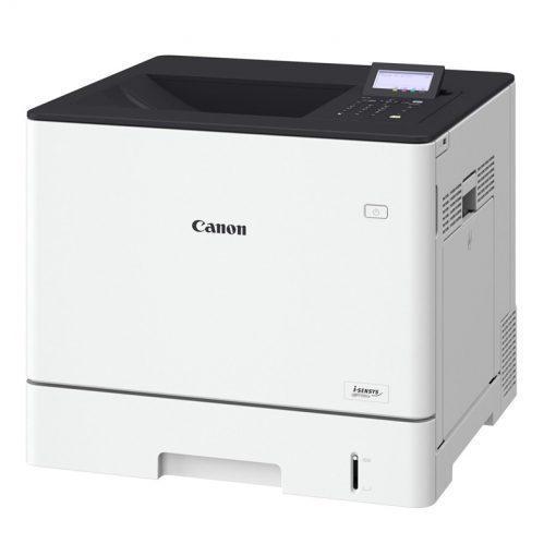 Canon i-SENSYS LBP710Cx 1