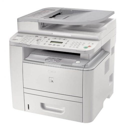 Canon imageRUNNER 1133iF 1