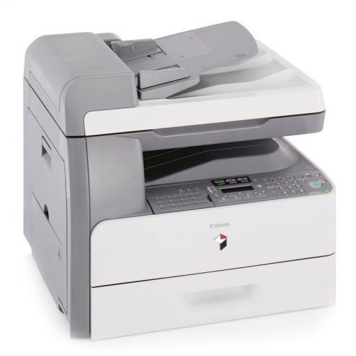 Canon imageRUNNER 1024iF MFP 4w1 1