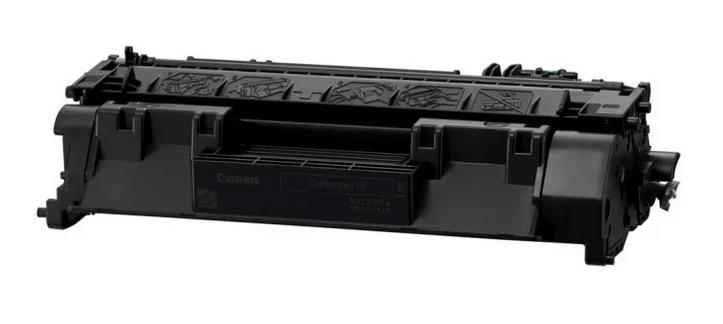 Canon i-SENSYS LBP252dw 5