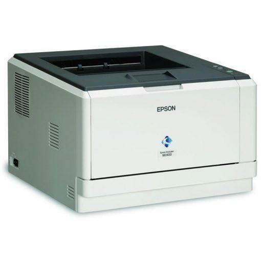 Epson AcuLaser M2400DN 1