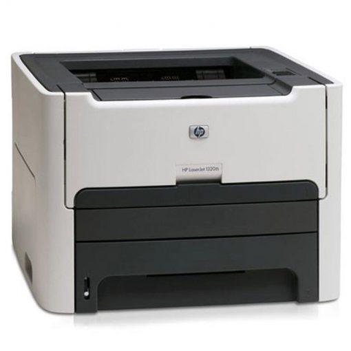 HP LaserJet 1320DN 1