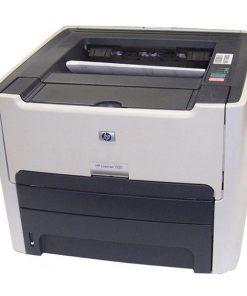 HP LaserJet 1320DN 3