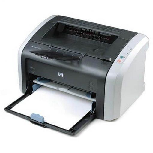 HP Laserjet 1010 1