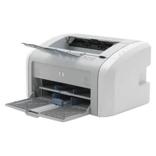HP LaserJet 1020 1