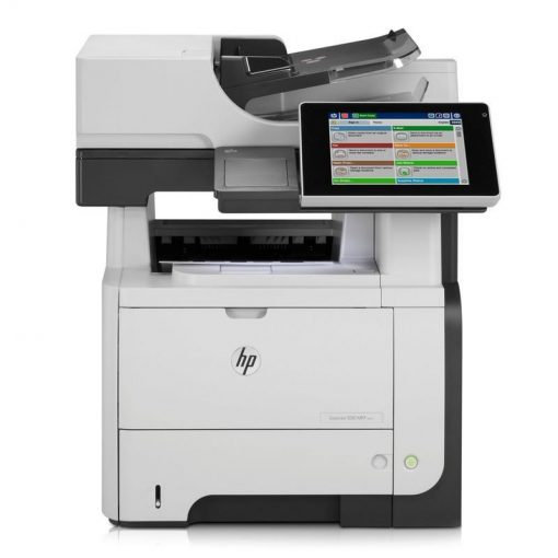 HP Laserjet Enterprise 500 MFP M525f 1