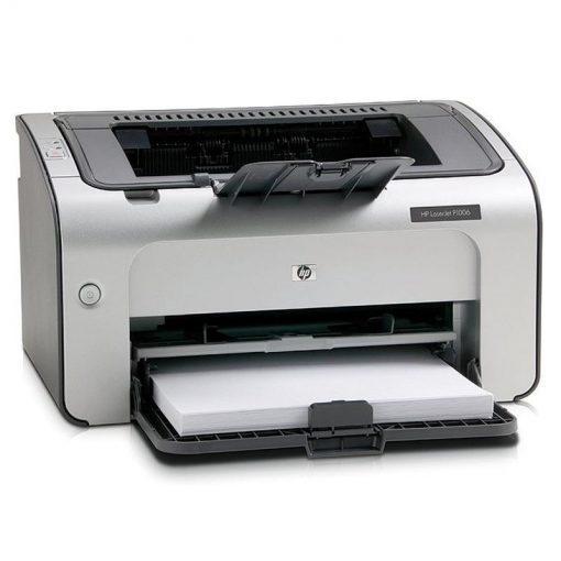 HP LaserJet P1006 1