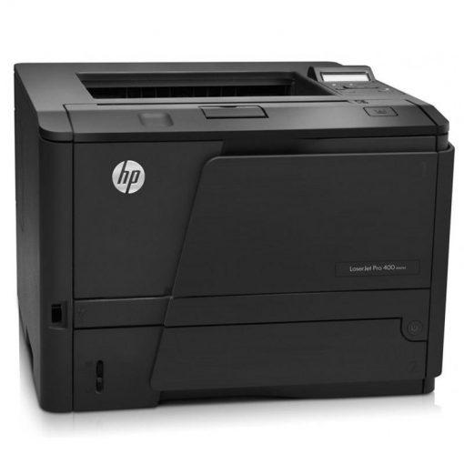 HP LaserJet Pro 400 M401d 1