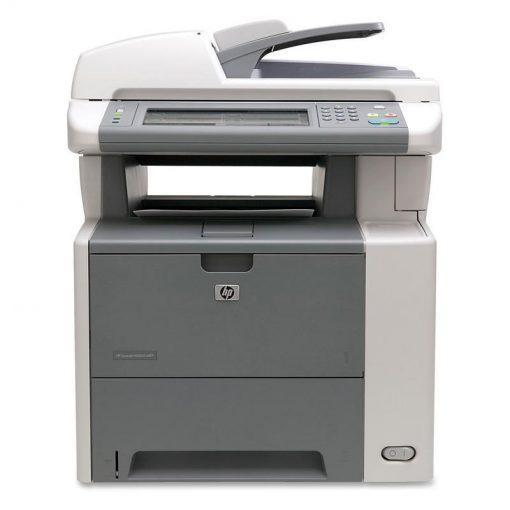 HP M3035xs MFP 1