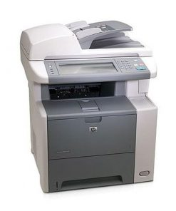 HP M3035xs MFP 3