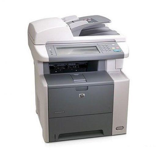 HP M3035xs MFP 2