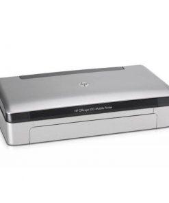 HP OfficeJet 100 drukarka przenośna 5