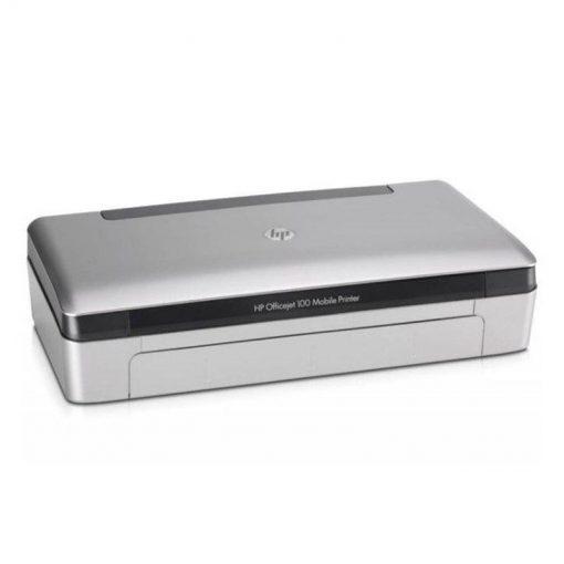 HP OfficeJet 100 drukarka przenośna 1