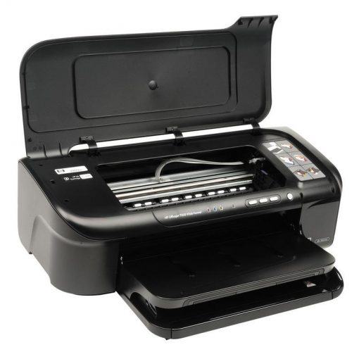 HP OfficeJet 7000 1