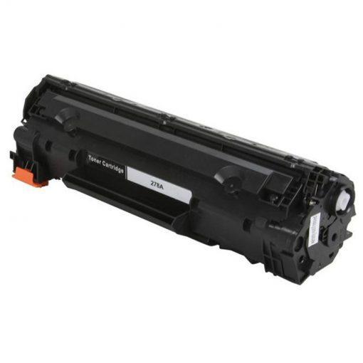 HP P1606 M1536 zamiennik C278A 78A (pojemność 2100 str)  - 27071062 1