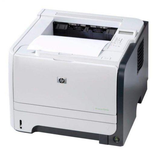 HP P2055DN 2