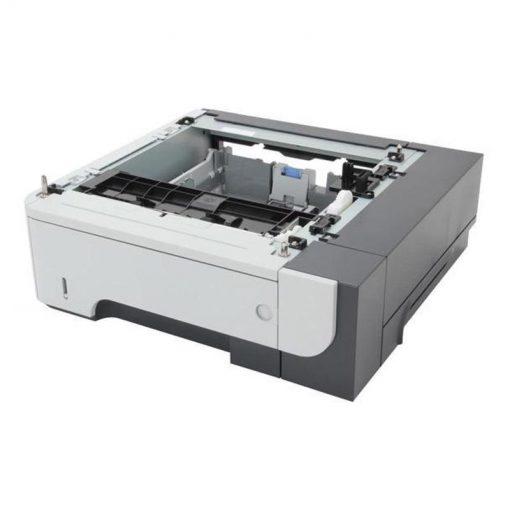 HP P3015 M525 M521 podajnik dodatkowy 500 arkuszy (CE530A) 1