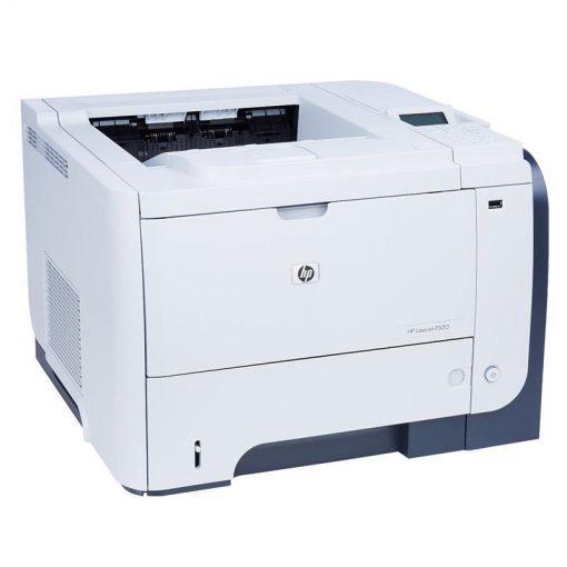 HP P3015DN 1