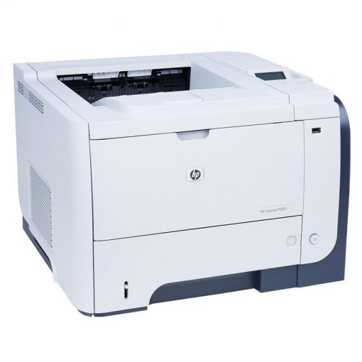 HP P3015N 1
