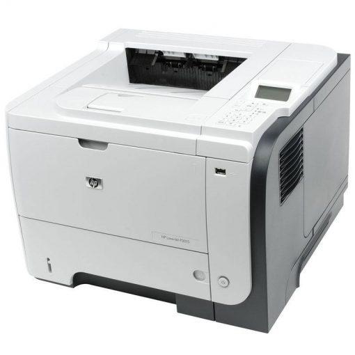 HP P3015DN 2