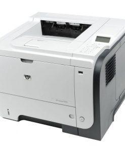 HP P3015N 3