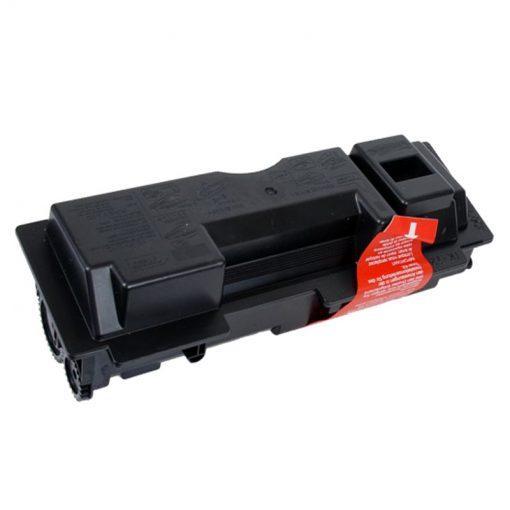 Kyocera FS-1030dn FS-1030d zamiennik Kyocera TK-120 (pojemność: 7200 str.)  - 27081946 1