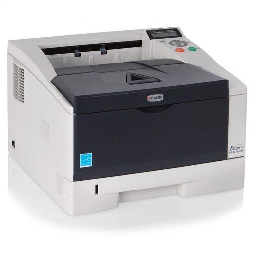 KYOCERA FS-1370DN 1