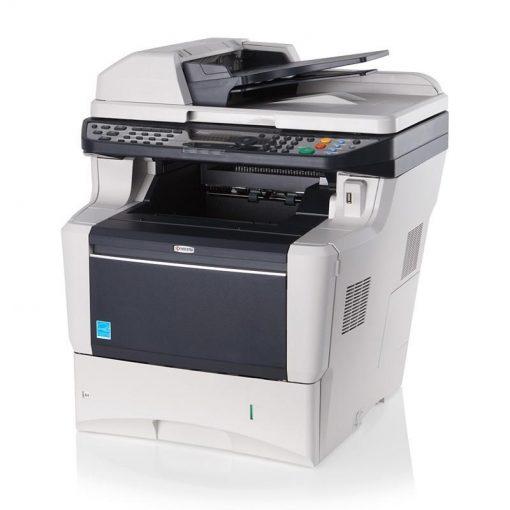 Kyocera FS-3140MFP 1