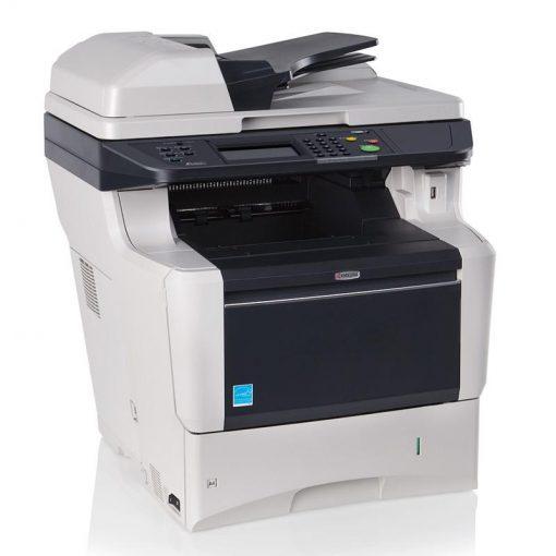 Kyocera FS-3540MFP 1