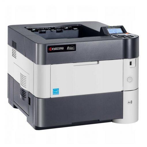 Kyocera FS-4100dn 1