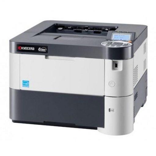 Kyocera-Mita FS-2100DN 1