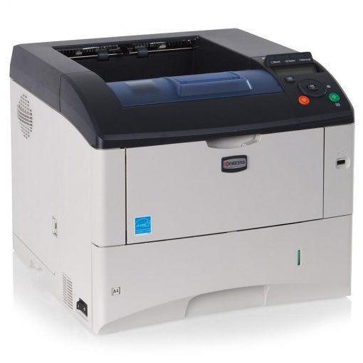 Kyocera-Mita FS-4020DN 1