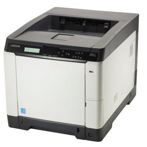 Kyocera-Mita FS-C5150DN 1