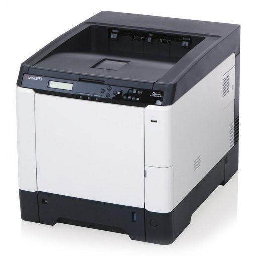 Kyocera-Mita FS-C5250DN 1