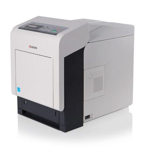 Kyocera FS-C5350DN 1