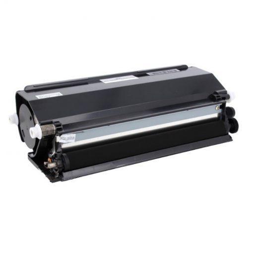 Lexmark E260 E360 E460 zamiennik E260A11E (pojemność 3500 str)  - 27081923 1