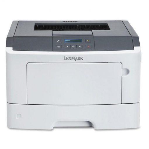 Lexmark MS410dn 1