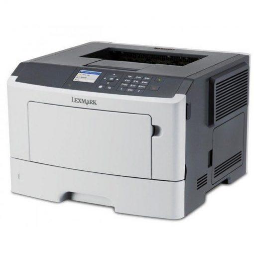 Lexmark MS415dn 1