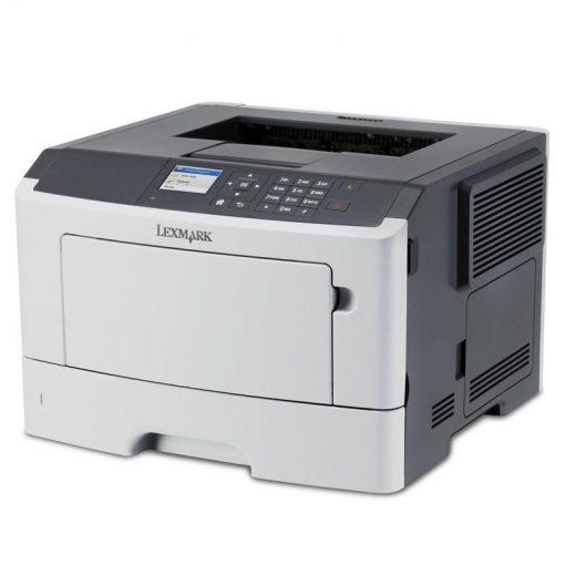 Lexmark MS510dn 1