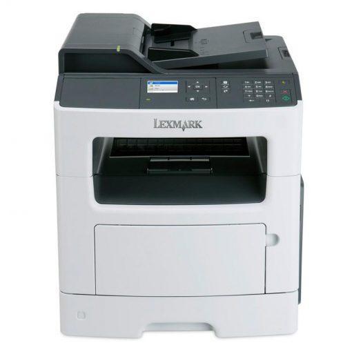 Lexmark MX310dn 2