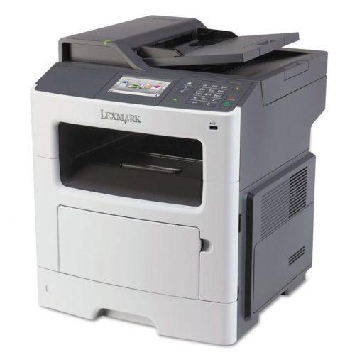 Lexmark MX410de 1