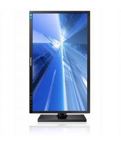 "monitor Samsung 24"" S24C450M fullHD LED głośniki PIVOT + kable Gwarancja: 12 miesięcy - 27081512 6"