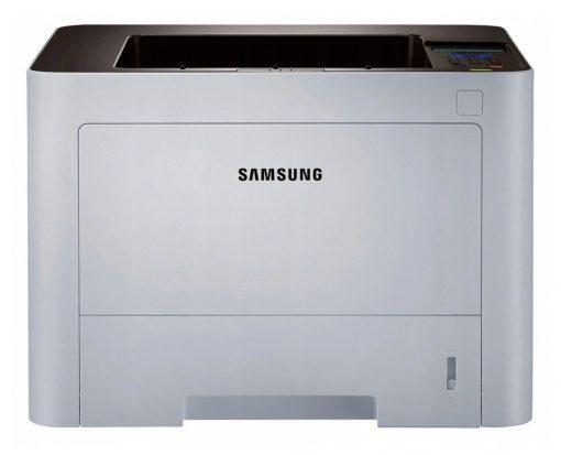 Samsung SL-M3820ND 3