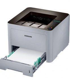 Samsung SL-M3820ND 5