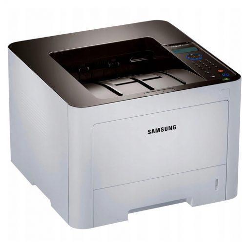 Samsung SL-M3820ND 1