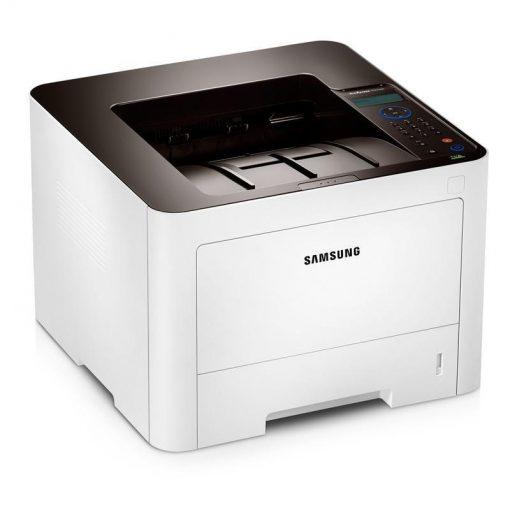 Samsung SL-M3825ND 1