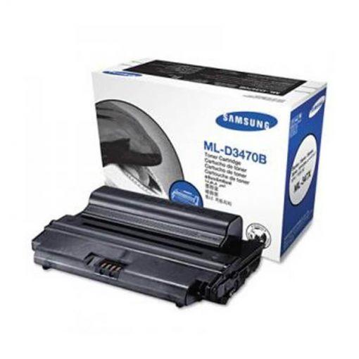 Samsung ML-3471 SCX-3200 zamiennik ML-D3470B (pojemność 10000 str) - 27071120 1